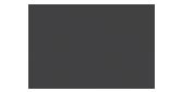 4UDSign.nl_BouwburoHBS_logo