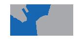 4UDSign.nl_HVABouw_logo