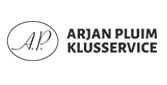 4UDSign_reclame-ontwerp-logo-nunspeet-AP-klusservice-vierhouten