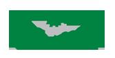 4UDSign_reclame-ontwerp-logo-nunspeet-Atrimon