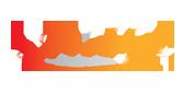 4UDSign_reclame-ontwerp-logo-nunspeet-Hookipa