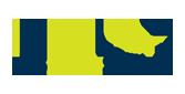 4UDSign_reclame-ontwerp-logo-nunspeet-JBS-multiservice