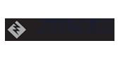 4UDSign_reclame-ontwerp-logo-nunspeet-Jacob-van-Olst