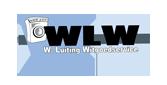 4UDSign_reclame-ontwerp-logo-nunspeet-Luiting-witgoed