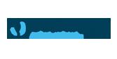 4UDSign_reclame-ontwerp-logo-nunspeet-RJ-Occasions