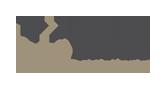 4UDSign_reclame-ontwerp-logo-nunspeet-Van-de-Brake-bestratingen