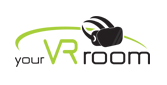 4UDSign_reclame-ontwerp-logo-nunspeet-You-VR-Room
