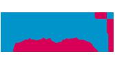 Deurplus_logo