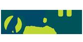 DickStaal_logo