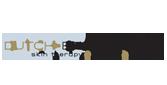 DutchBeautyCare_logo