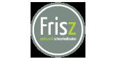 Frisz_logo_def2