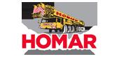 Homar_logo
