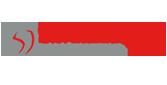 Middelkoop_s_logo