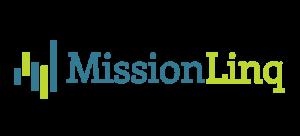 Missionlinq_logo