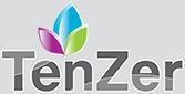 tenzer1